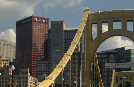 Pittsburgh Unemployment Attorneys. For a free consultation call (412) 626-5626 or email lawyer@lawkm.com