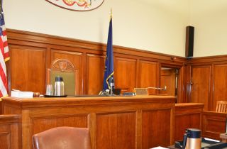Civil Litigator