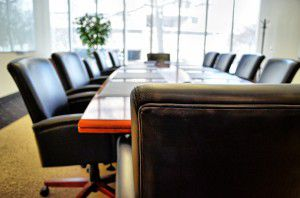 Contracts - Cranberry Business Attorneys 724-906-4462