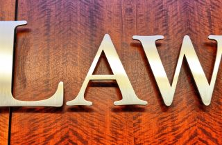 General Practice Civil Issues