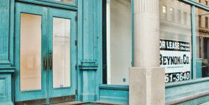 Commercial Leases - Pennsylvania Business Attorneys 412-626-5626