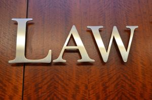 Personal Injury Lawyer: 412-626-5626
