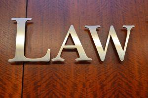 unpaid internship attorney