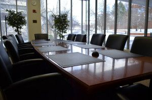 General Counsel - Cranberry Business Attorneys 724-906-4462