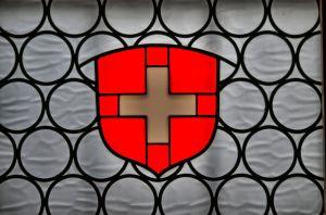 Cranberry Personal Injury Lawyer - Pennsylvania Personal Injury Lawyers 724-906-4462