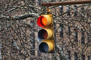 Passenger Van Accident Lawyer - Pennsylvania Personal Injury Lawyers 412-626-5626