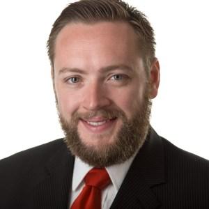 Attorney Michael Kraemer