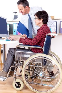 Reasonable Accommodation According To ADA
