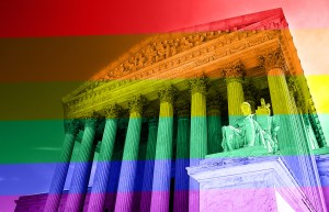 Full LGBT Employment Rights are Coming Soon