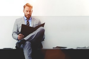 What Are My Employee Rights?