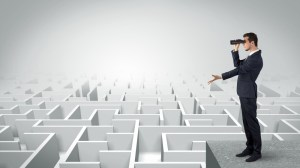 Why is an Employee Exit Strategy a Good Idea?
