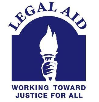 Call for Applications: Campus Ambassadors @ Legal Aid Centre: Applications Open