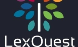 LexQuest-Logo-330x200