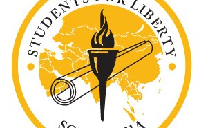 Applications Open For Local Coordinator Program, Students For Liberty South Asia