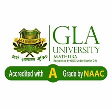 Online Certificate Course on Child Rights Law – GLA University