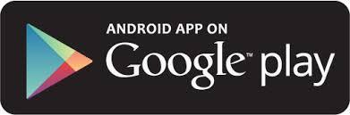 https://play.google.com/store/apps/details?id=com.cordic.lawlor