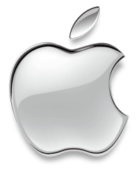 2000px-Apple_logo_black.svg