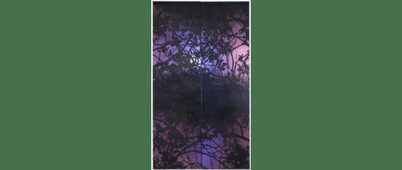 andrew-taylor-artist