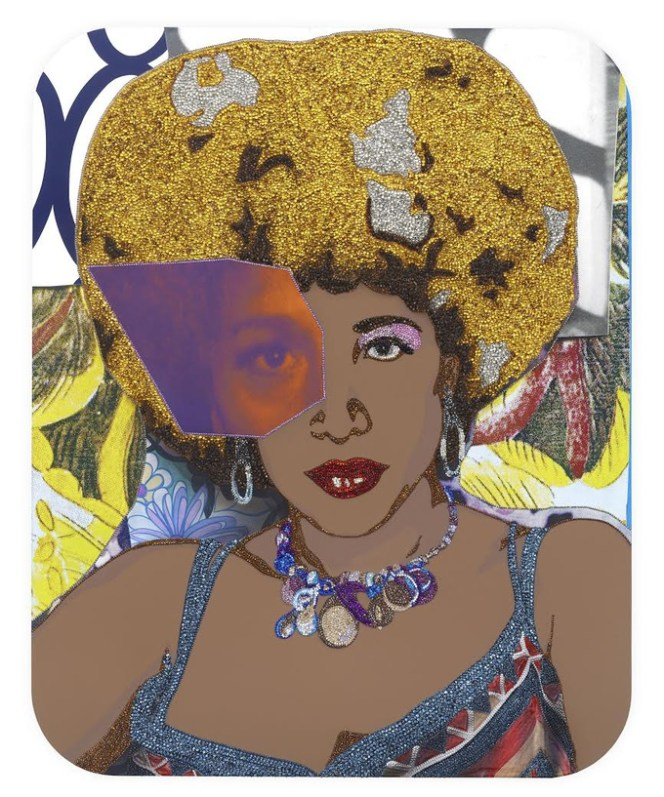 work-by-mickalene-thomas