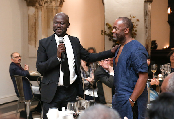 David-Adjaye-Theaster-Gates-e1452700419550