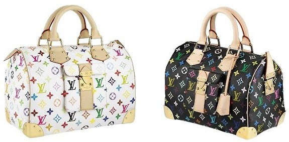 louis-vuitton-murakami-multicolore