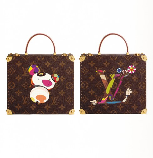 Murakami_Louis_Vuitton