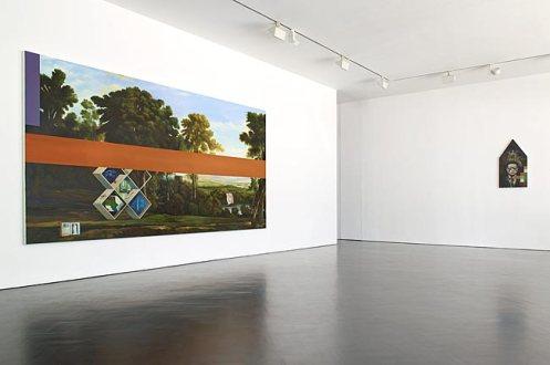 Stephen-Friedman-Gallery-Ged-Quinn_6