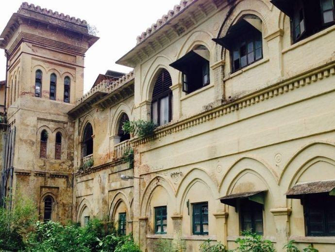 Nagpur High Court Cause List