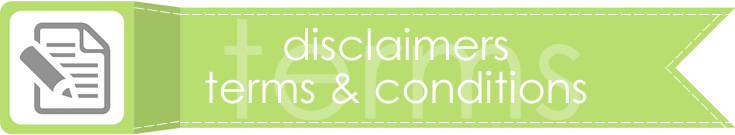 lawmint terms conditions disclaimers