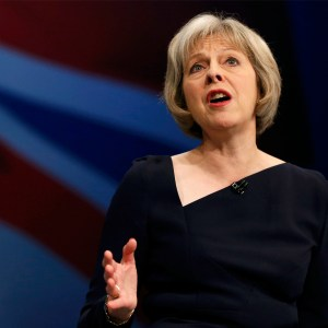 382789-theresa-may-reuters