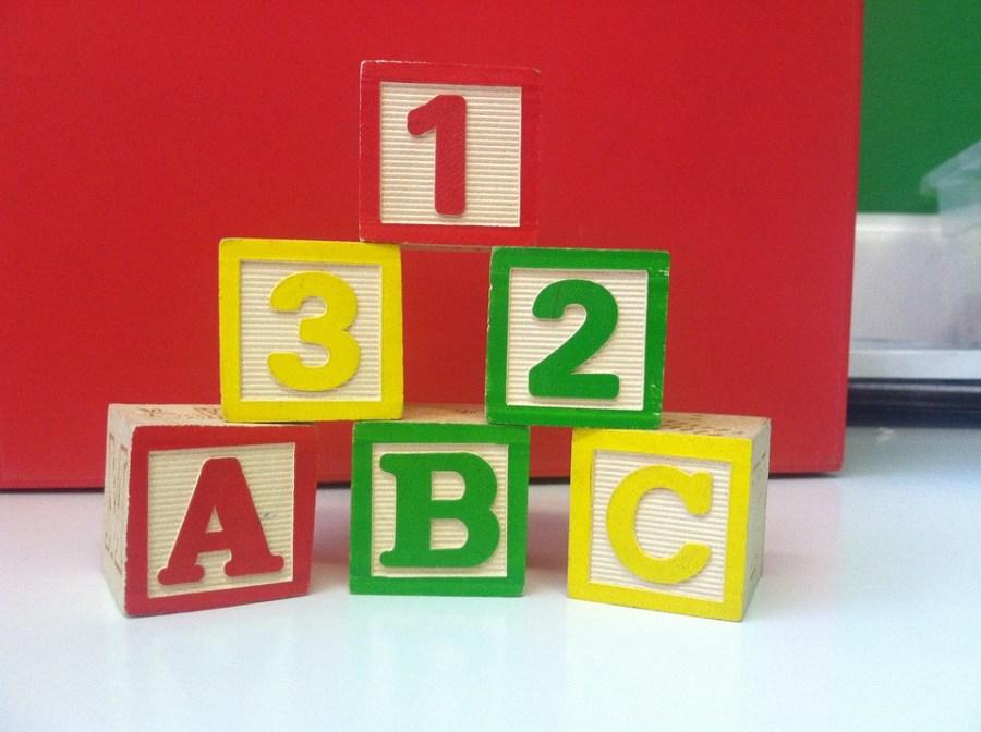 building-blocks-397143_960_720