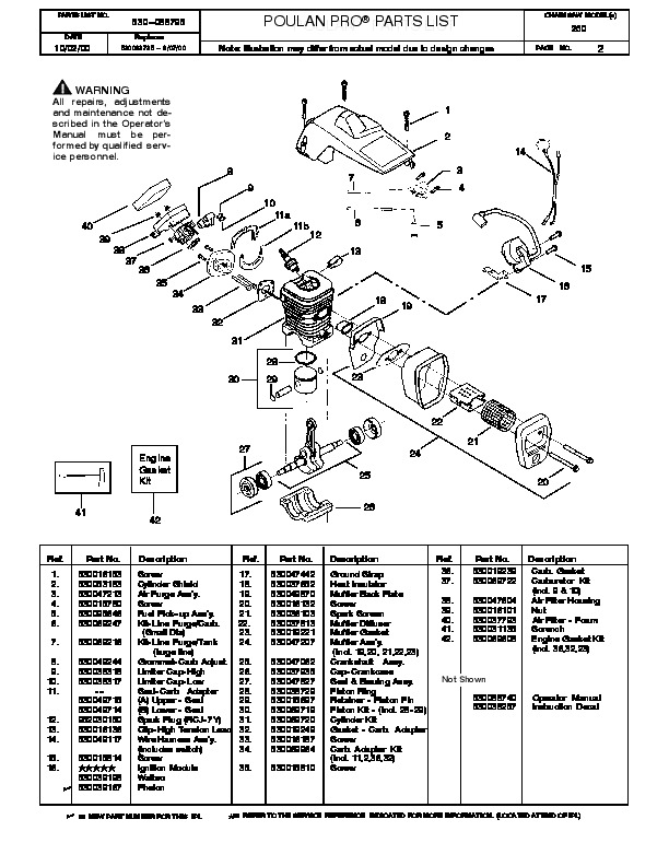 Prs Custom 24 30th Anniversary Wiring Diagram