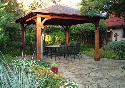 lawn master luxury pergolas pavilions