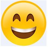 Emoji - 2