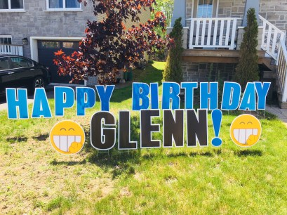 Glenn 2