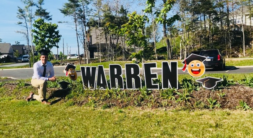 warren_grad