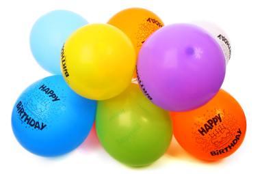 air-balloons-birthday-42067.jpg