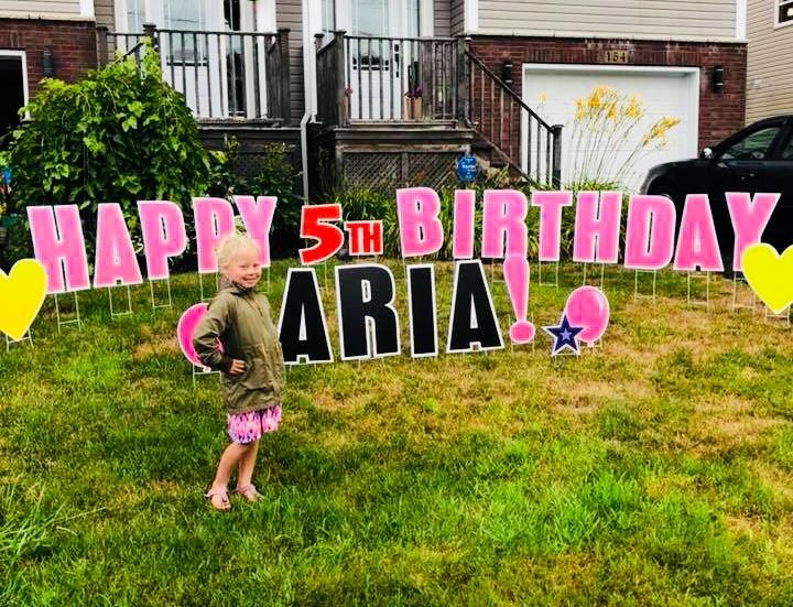 Aria 2.jpg