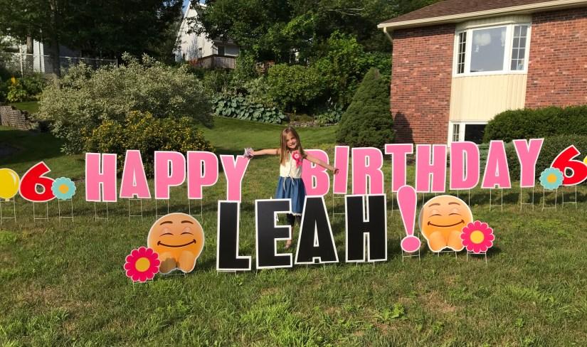 Leah_2.jpeg