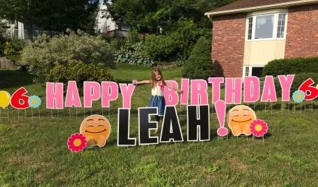 Leah_2