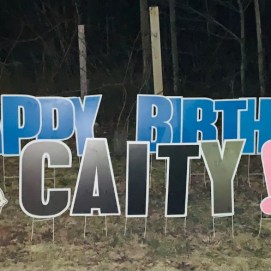 Caity