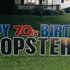 Popster