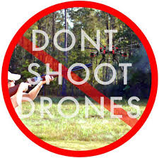 dont shoot down a drone.jpeg