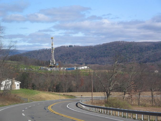 marcellus_shale_gas_drilling_tower_1