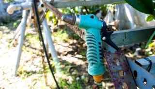 best Hose End Sprayer for Lawn