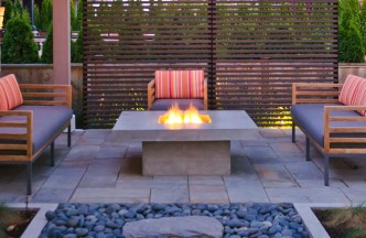custom-fire-pit-contractors-vancouver