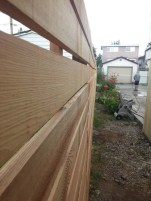 fence-companies-vancouver-residential