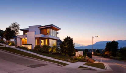 lawn maintenance vancouver, preparing your house for sale vancouver