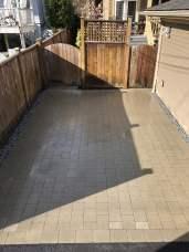 driveway-patio-paver-contractors-Vancouver