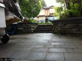 stone-rock-basalt-wall-vancouver